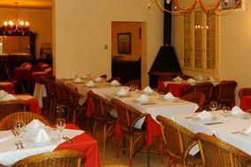Restaurante Casa Vecchia