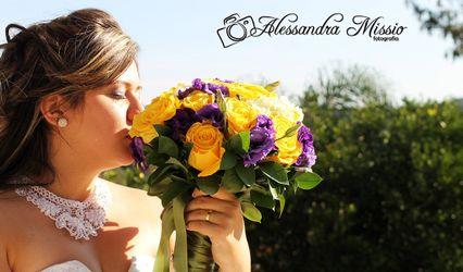 Alessandra Missio