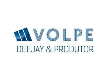 Volpe DeeJay 1