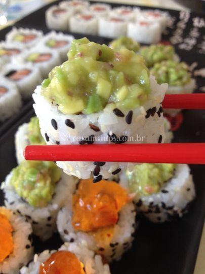 Sushi Soul : sushi soul buffet japon s ~ Eleganceandgraceweddings.com Haus und Dekorationen