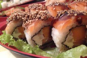 Sushi Soul - Buffet Japonês