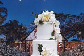 Beatriz Salete Cake Designer