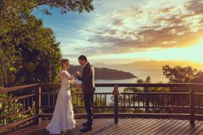 Losdos Wedding