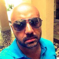 Marcus Cardoso