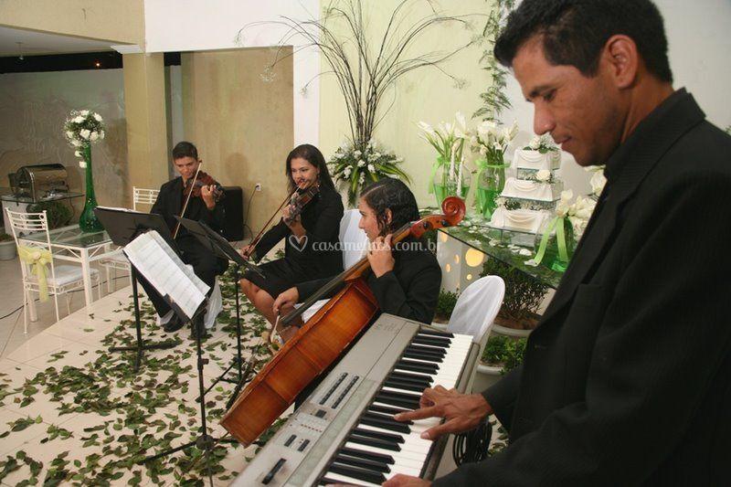 Quarteto 2