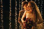 Casamento no Campo Clássico