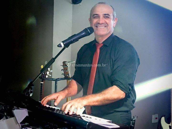 Adriano Silotto