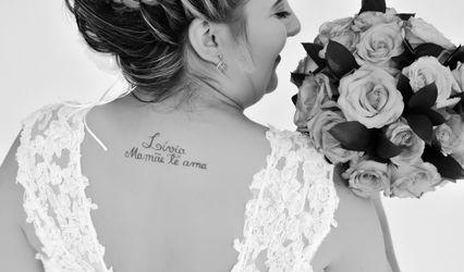 Luana Fotografias e Design