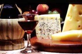 Mariana Buffet Premium Gourmet