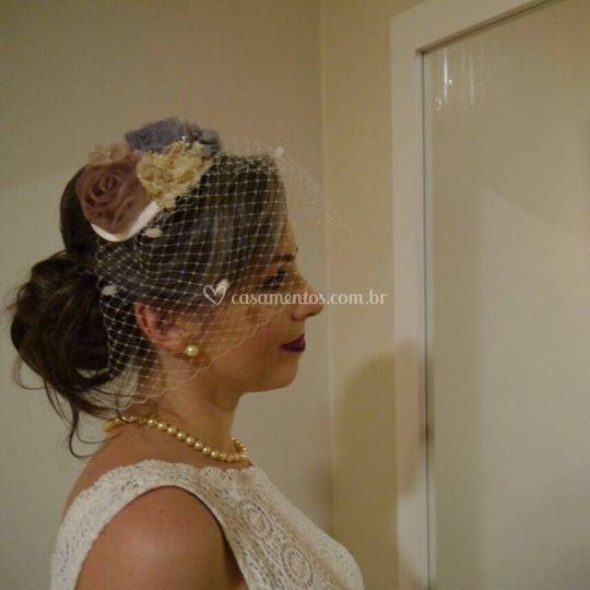 Piedad Avec Mariage