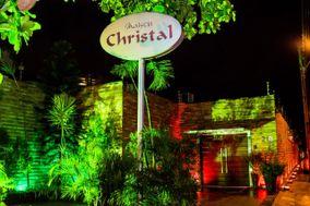 Maison Christal