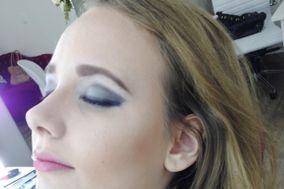 Make up Profissional Amanda Jurado