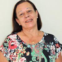 Leda Oliveira
