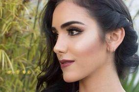 Raissa Duarte Make Up