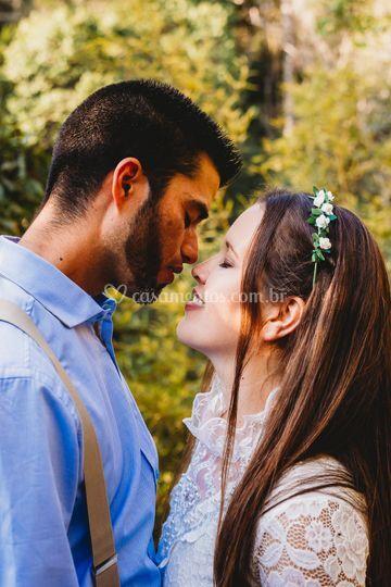 Casando