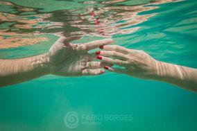 Fabio Borges Fotografia