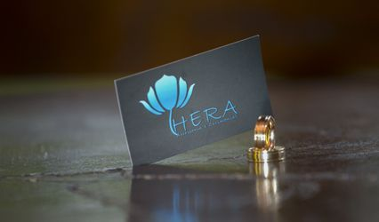 Hera Assessoria Cerimonial