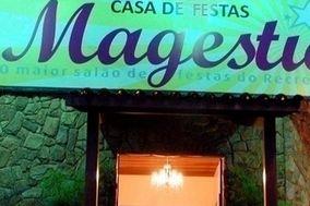 Magestic