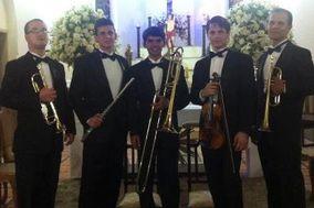 Grupo Musical Esscala