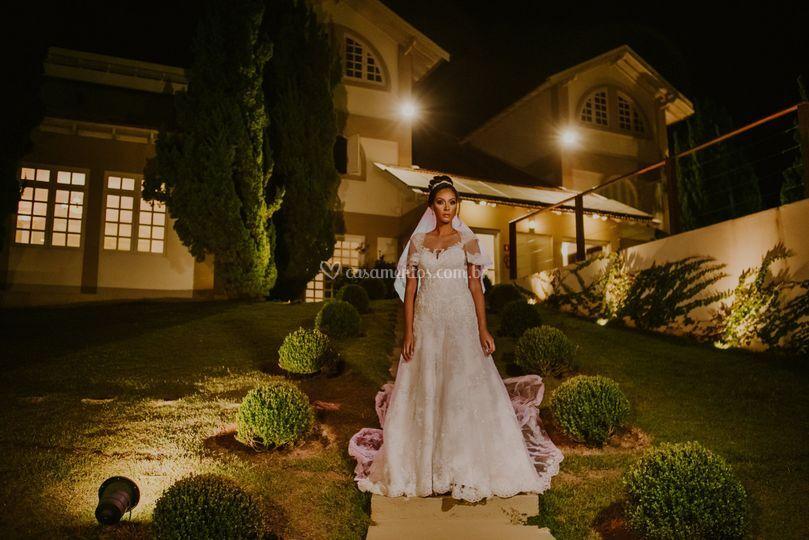 Ensaio pre wedding thalita