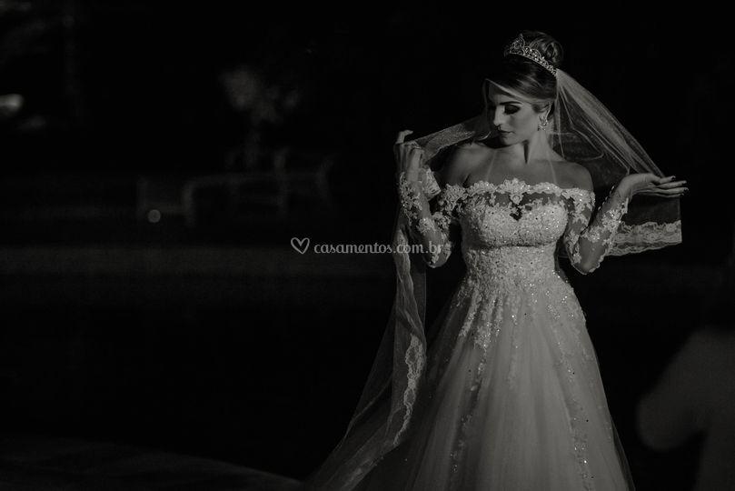 Ensaio pre wedding Paola