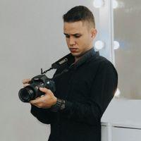 Helton  Alves