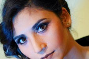 Stella Feijó Beauty Artist