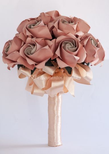 Bouquet Blessed rose