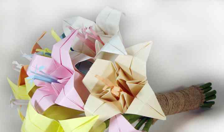 Liz Bouquet