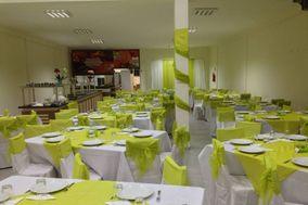 Nostro Sapore Restaurante e Churrascaria