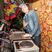 Jeff Casagrande DJ