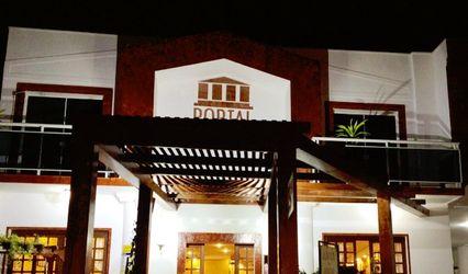 Restaurante Portal
