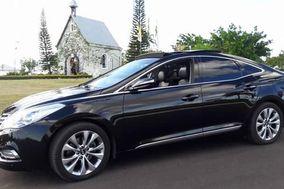 Exclusive Black Automóveis Executivos