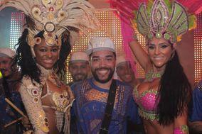 Samba Show Tucuruvi
