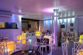 Casa do Canto Eventos