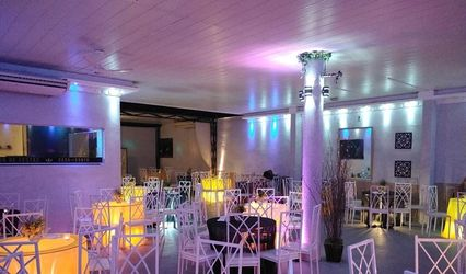 Casa do Canto Eventos 1