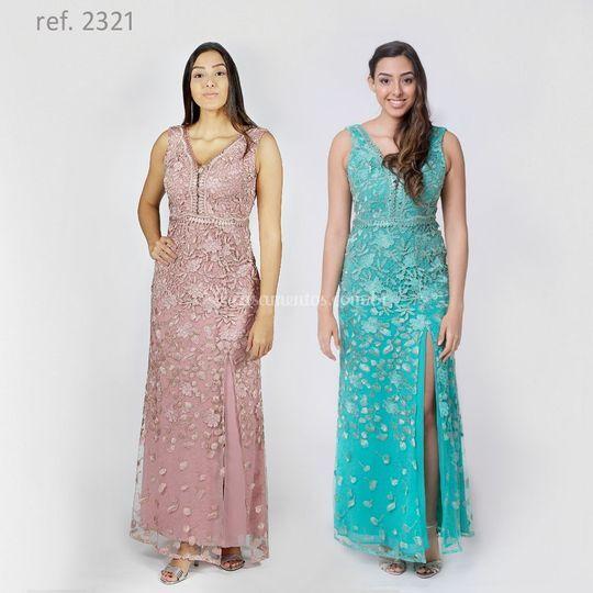 Ref 2321