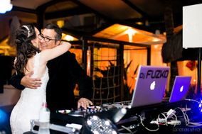 DJ Fuzko