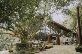 Casa Giardino Eventos