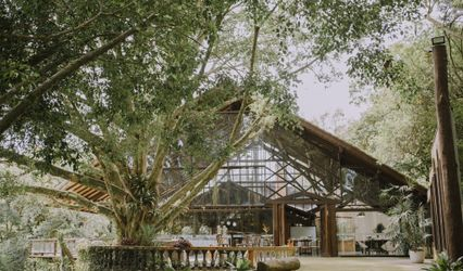 Casa Giardino Eventos 1