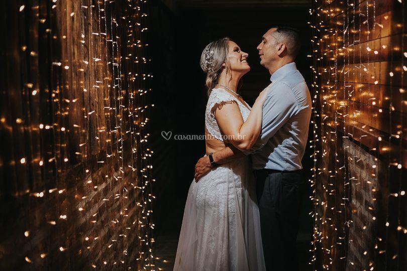Casamento Nova Santa Rita