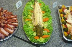 Ferronatto Gastronomia