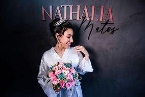 Nathália Matos Makeup