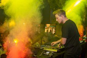 Soette DJ