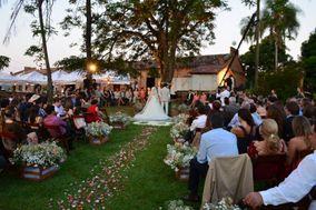 Bruna Zuffellato Cerimonial & Eventos