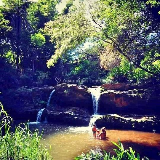Reserva Natural Cala Boca