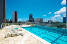 Othon Suites Recife
