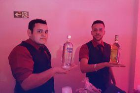 Lounge Bartenders