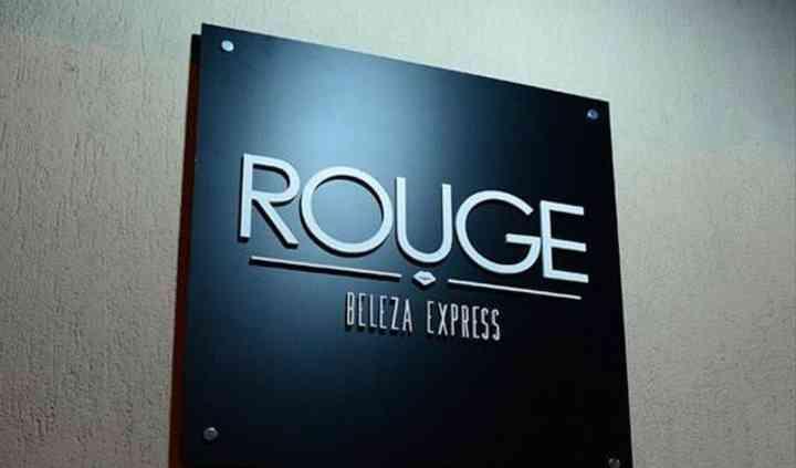 Rouge Beleza Express