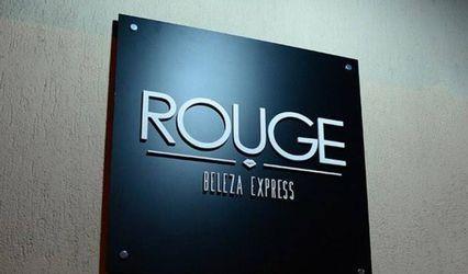 Rouge Beleza Express 1